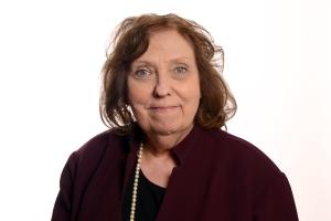 Susanne Pagano